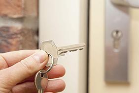 租房行业解决方案