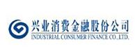 兴业消费金融